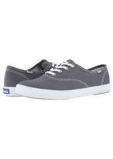 Keds Champion-Canvas CVO
