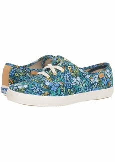 Keds Champion Meadow
