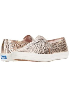 Keds Double Decker Quilted
