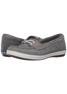 Keds Glimmer Wool