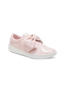 Keds Ace Bow Shoe