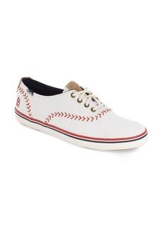 Keds® 'Champion - MLB Pennant' Sneaker (Women)