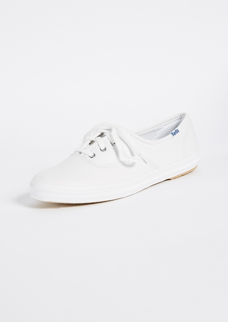 c5114005b2969 Keds Keds Champion Core Sneakers