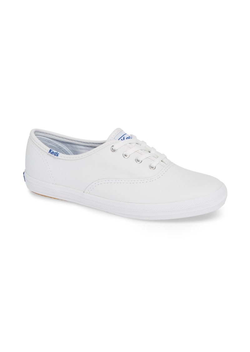 Keds® Champion Sneaker (Women)