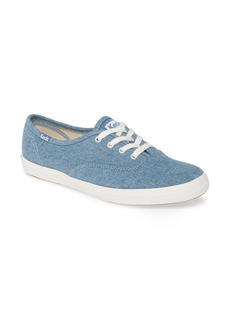 Keds® Champion Solid Sneaker (Women)