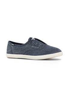 Keds® Chillax Washable Sneaker (Women)