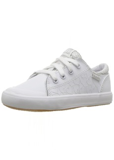 Keds Courtney Sneaker (Toddler/Little Kid)