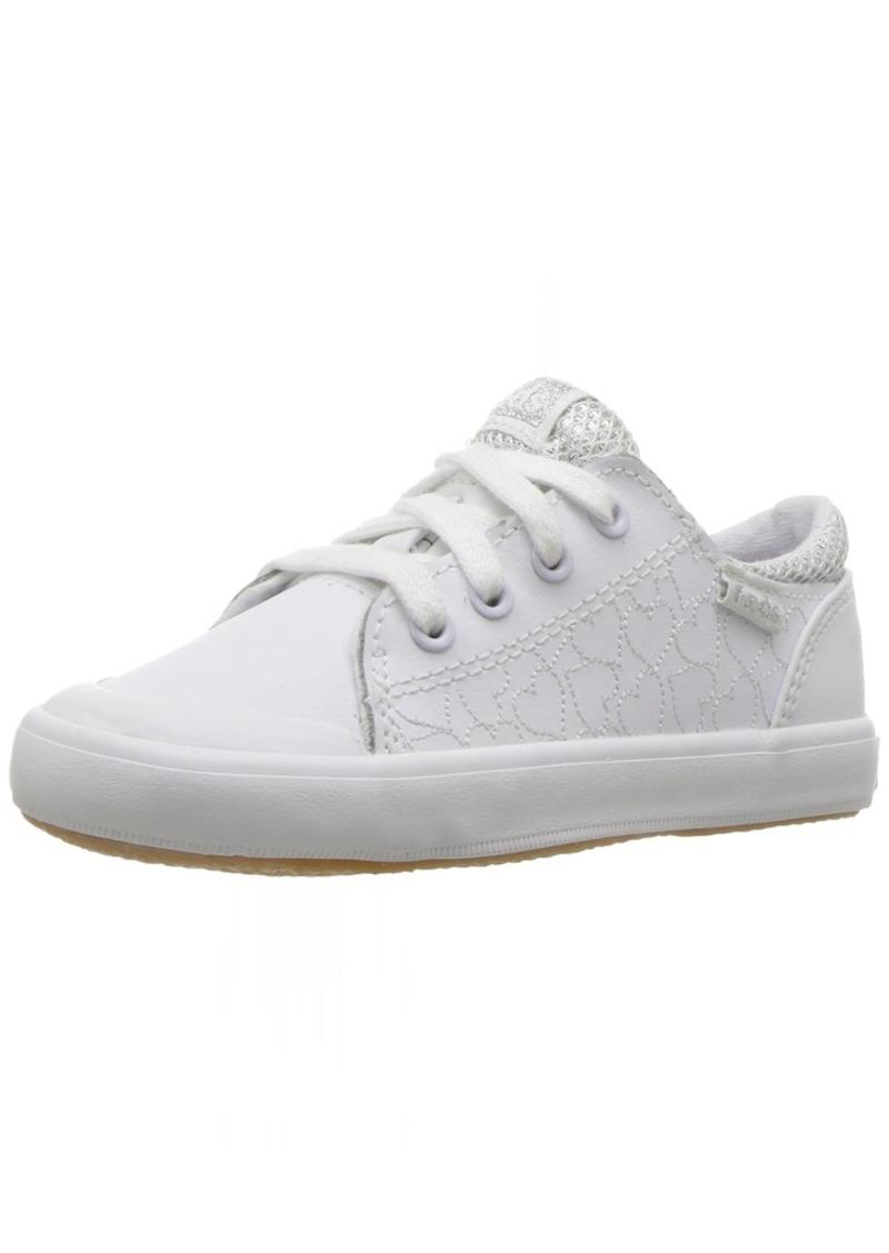 Keds Courtney Sneaker (Toddler/Little Kid)