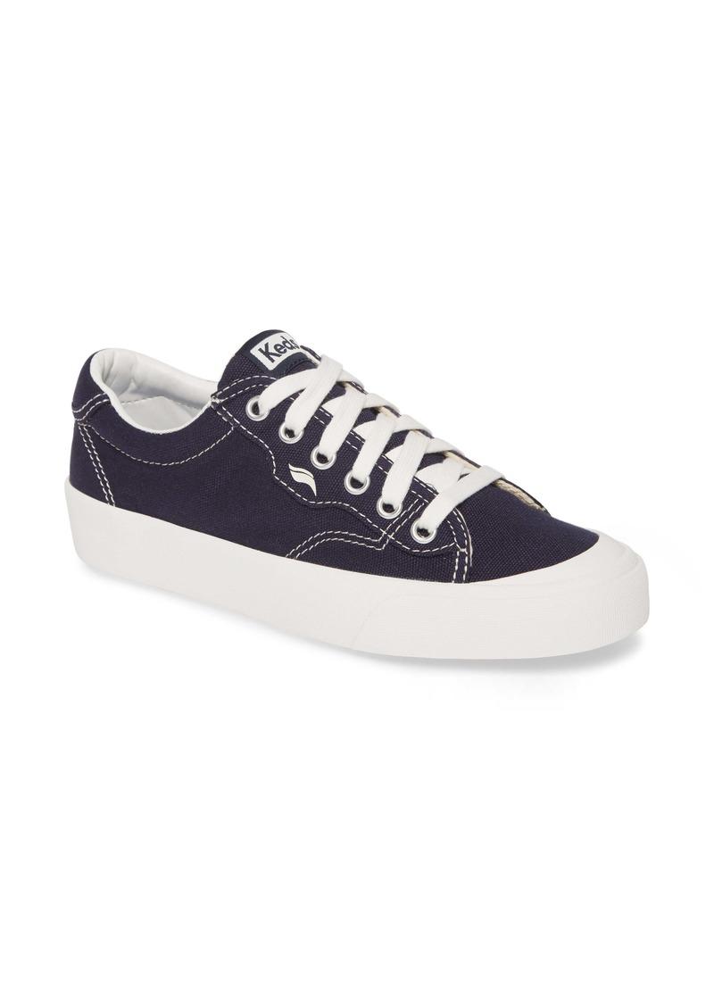 Keds® Crew Kick 75 Sneaker (Women)