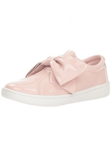 Keds Girls' Ace Bow Sneaker