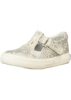 Keds Girls' Daphne Sneaker