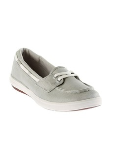 "Keds® ""Glimmer"" Boat Shoes"