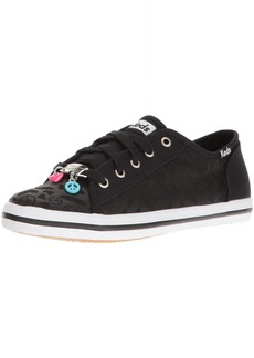 Keds Kickstart Charm Sneaker (Little Kid/Big Kid)