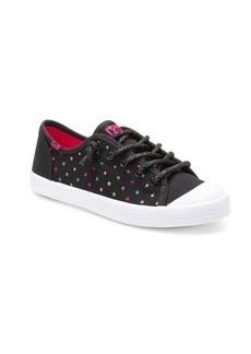 Keds Kickstart Shoe