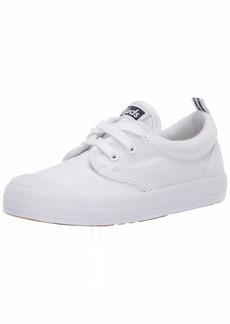 Keds Kids Boy's Graham Canvas Sneaker