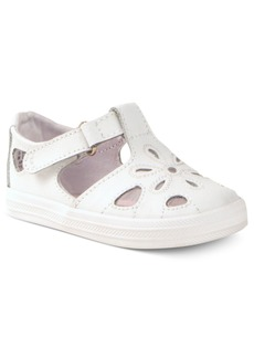 Keds Lil' Adelle Shoes, Baby Girls