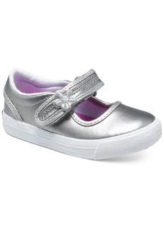 Keds Ella Mary Jane Shoes, Baby Girls, Toddler Girls, Little Girls