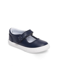 Keds® Mary Jane (Baby, Walker & Toddler)