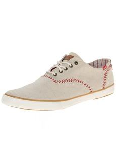 Keds Men's Champion Vintage Baseball Fashion Sneaker M US
