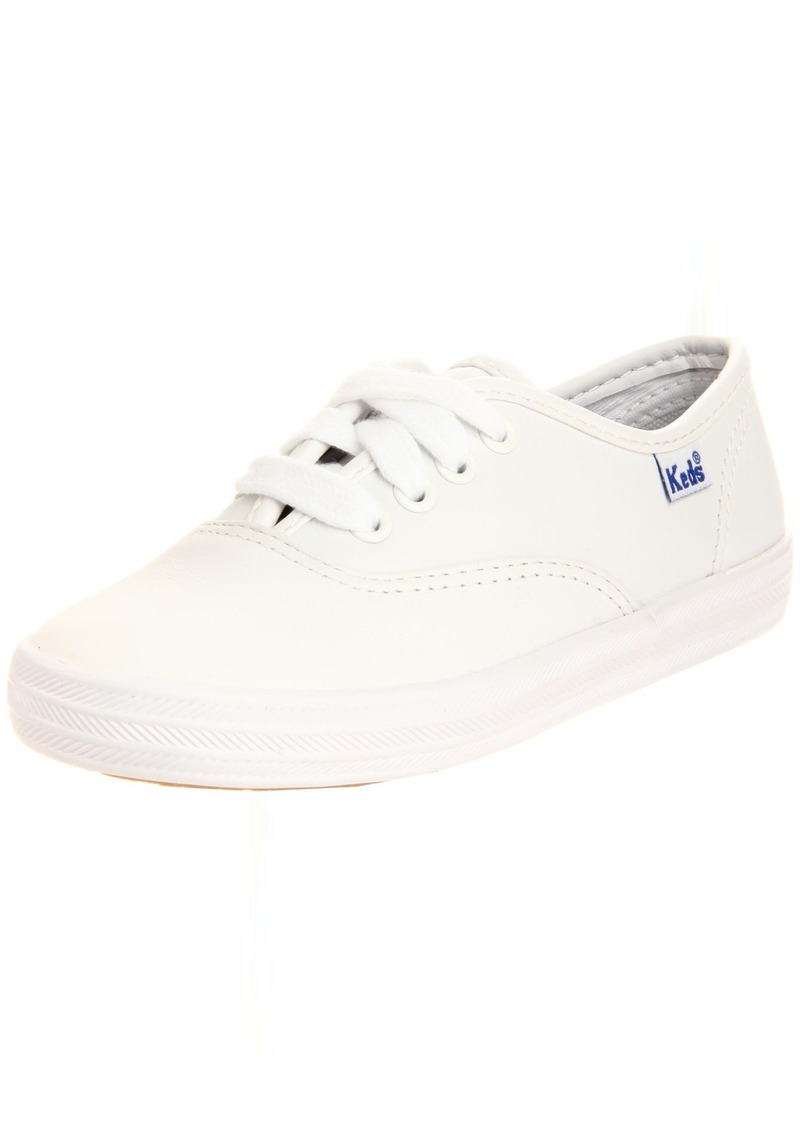 Keds Original Champion CVO Sneaker (Toddler/Little Kid/Big Kid)