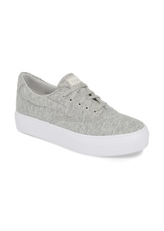 Keds® Rise Platform Sneaker (Women's Shoes)