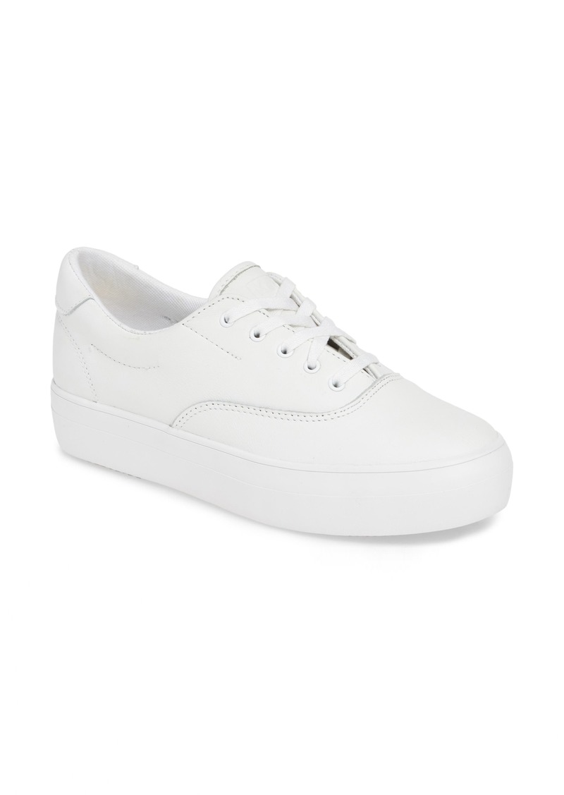 Keds® Rise Sneaker (Women)
