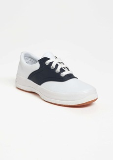 Keds® 'School Days II' Oxford (Toddler, Little Kid & Big Kid)