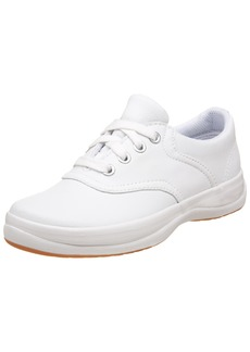 Keds School Days II Sneaker   13 Little Kid M