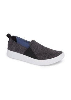 Keds® Studio Liv Active Knit Sneaker (Women)