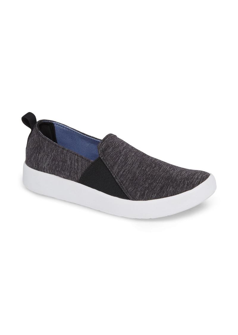 Keds® Studio Liv Active Knit Sneaker (Women)