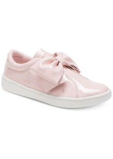 Keds Toddler & Little Girls Ace Bow Shoes