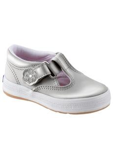 Keds Daphne T-Strap Shoes, Toddler Girls