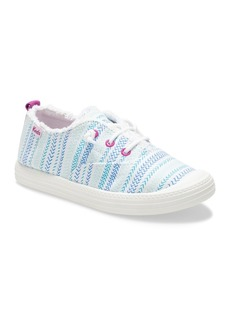 Keds Toddler, Little & Big Girls Breaker Classic Sneakers