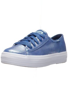 Keds Triple Kick Sneaker (Little Kid/Big Kid)