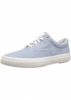 Keds Women's Anchor Chambray Sneaker   M US