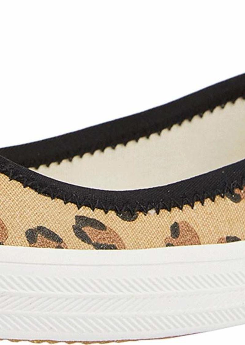 Keds Women's Bryn Sneaker