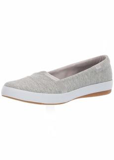 Keds Women's Carmel Jersey Sneaker