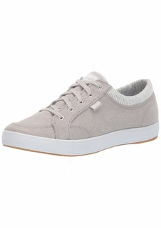 Keds Men's Center Chambray Sneaker
