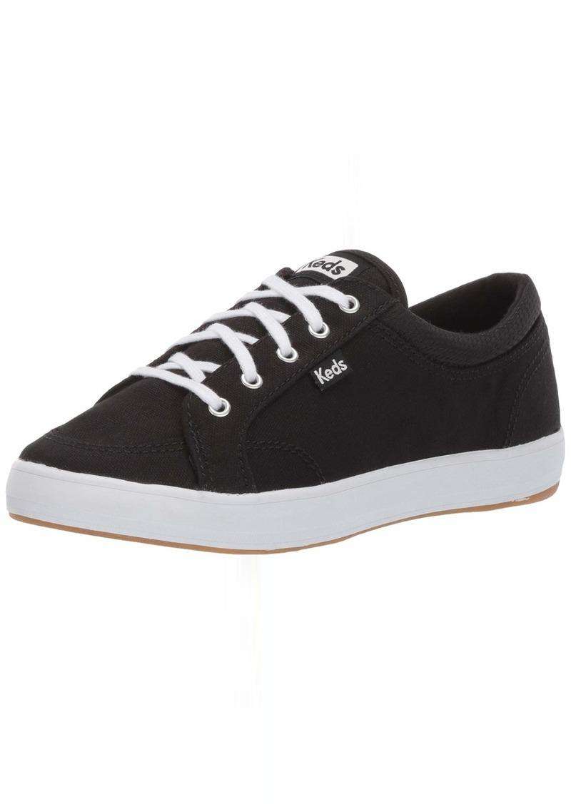 Keds Women's Center Sneaker  00 M US