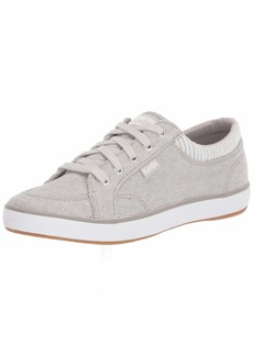 Keds womens Center Sneaker   US