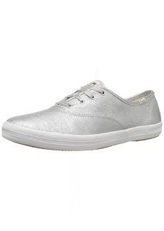 736fcfc2e08 Keds Keds  174  Taylor Swift  Champion - Hearts  Sneaker (Women)