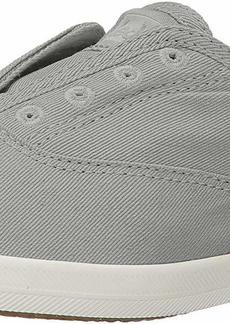 Keds womens Chillax Slip On Sneaker   US