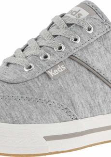 Keds Women's Courty Jersey Sneaker
