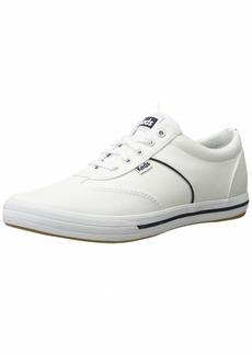 Keds Women's COURTY Sneaker  00 M US