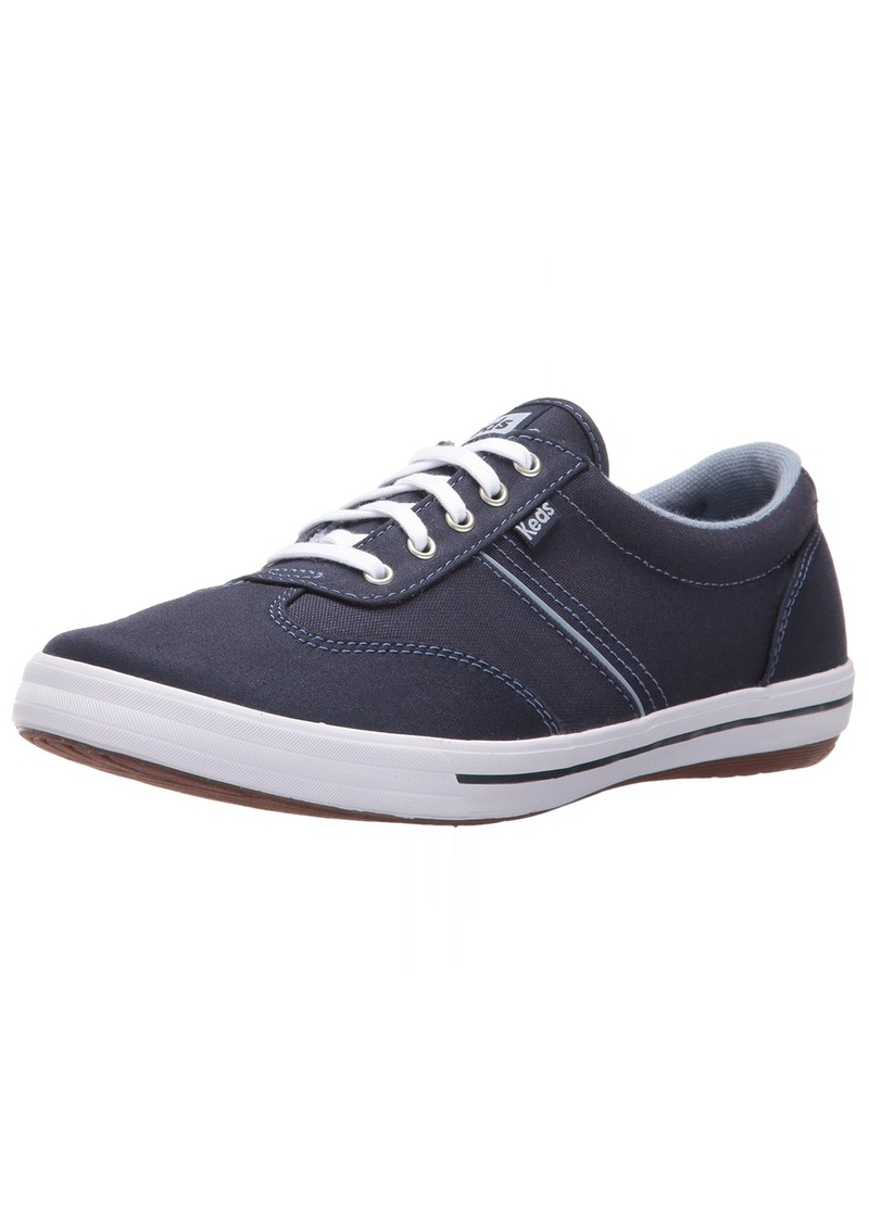 c98c3d732b7d7 Keds Keds Women s Craze Ii Canvas Fashion Sneaker