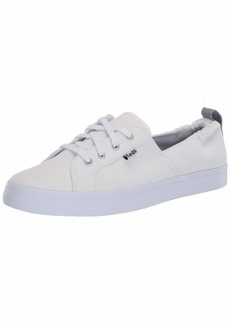 Keds Women's Darcy Chambray Sneaker   M US
