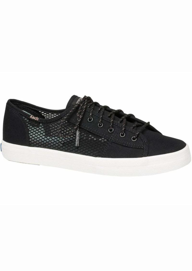 Keds Women's Kickstart Sneaker  060 M US
