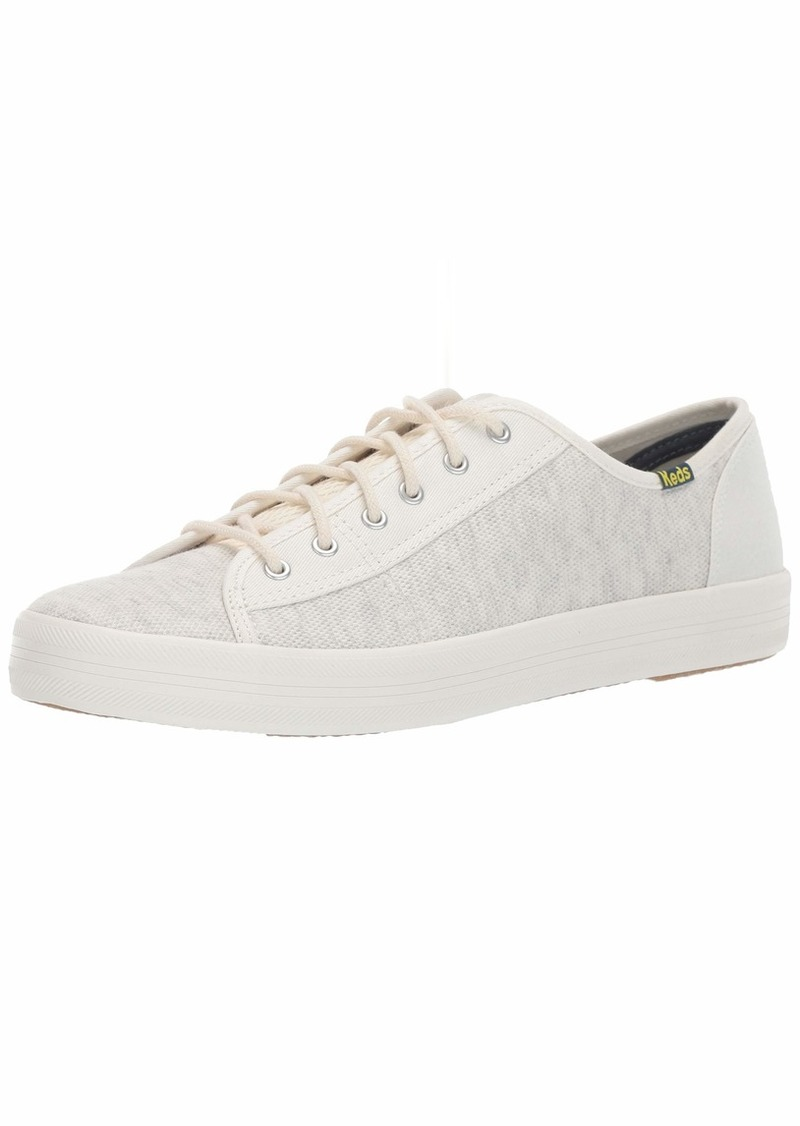 Keds Women's Kickstart Sneaker  055 M US
