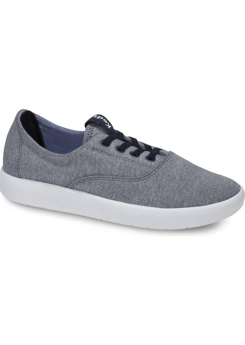 Keds Women's Leap Studio Jersey Sneaker   M US