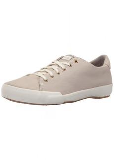 Keds Women's Lex Ltt Fashion Sneaker M US
